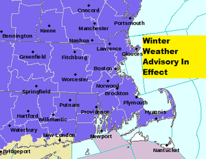 winter weather advisory today.png
