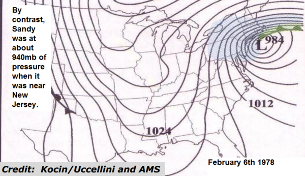 Blizzard of 1978 surface map.png