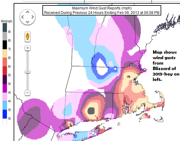 Wind gusts blizzard 2013.png