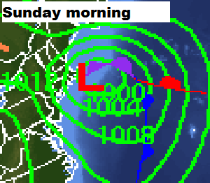 coastal storm again.png