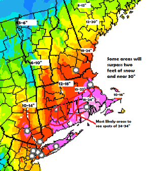 latest snow amounts2.png
