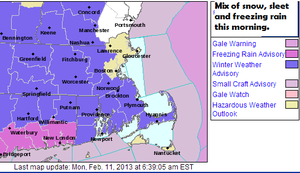 winter weather advisory2.png