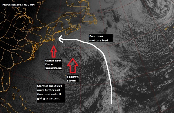 March 8th 2013 satellite.jpg