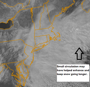 visible satellite close.png