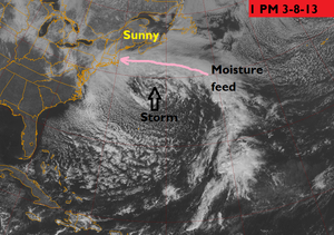 visible satellite.png