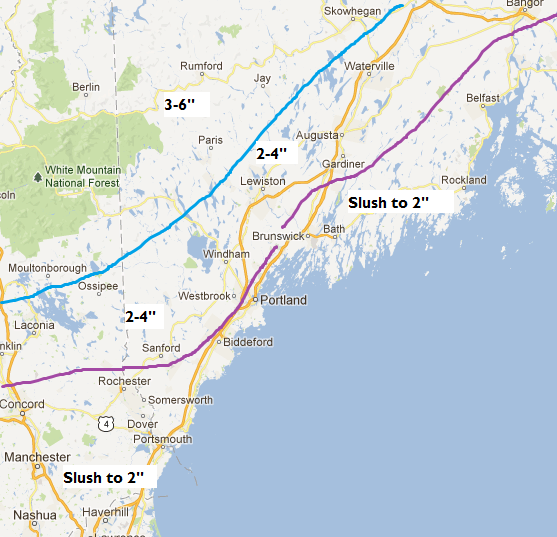snow accumulation maine.png