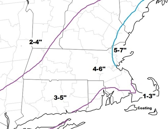 snow totals today2.jpg