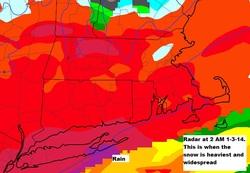 1am%20Radar-thumb-250x173-122266 Boston, NorthEast: Winter storm warning, blizzard warning south coast