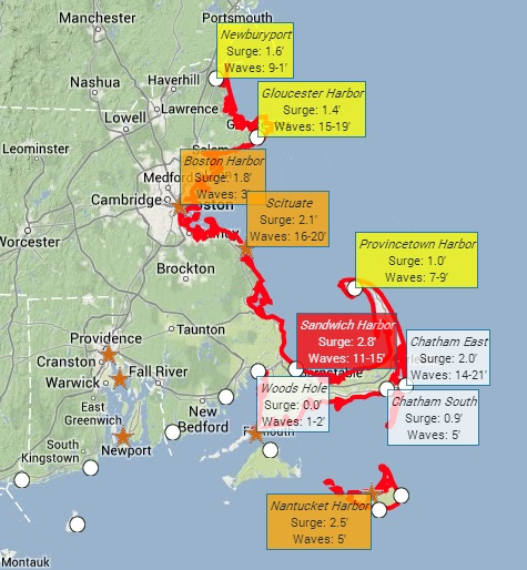 Coastal flood warnings.jpg