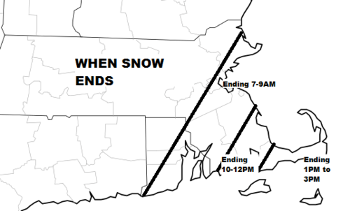 Snow ends.png
