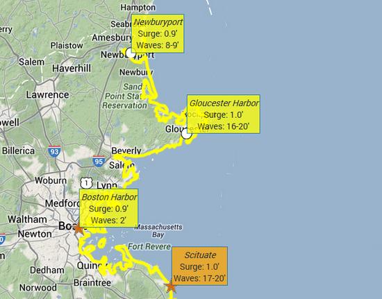 coastal%20flood%201-thumb-550x431-122323 Boston, NorthEast: Winter storm warning, blizzard warning south coast
