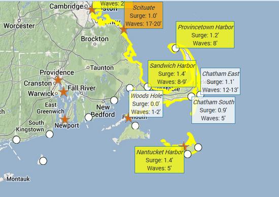 coastal%20flood%202-thumb-550x389-122325 Boston, NorthEast: Winter storm warning, blizzard warning south coast