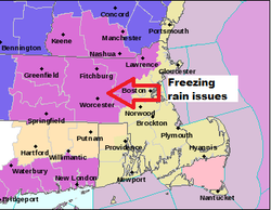 freezing rain.png