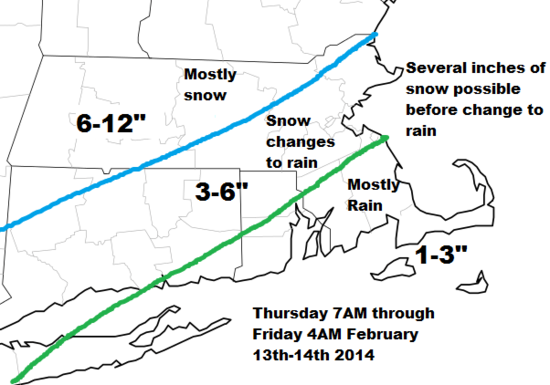 MA snow and rain thursday2.png