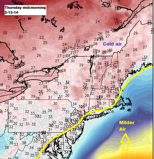 Thursday temp wide.png