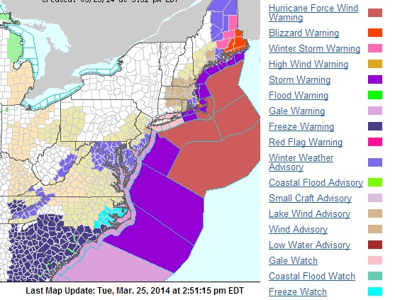 late tues warnings wide.jpg