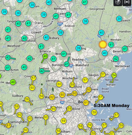 Monday temps.png