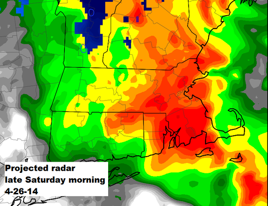 radar saturday.png