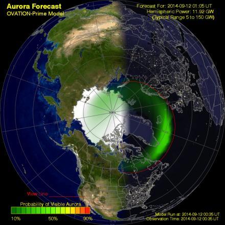 aurora map.jpg