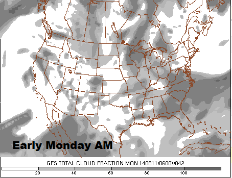 clouds monday.png