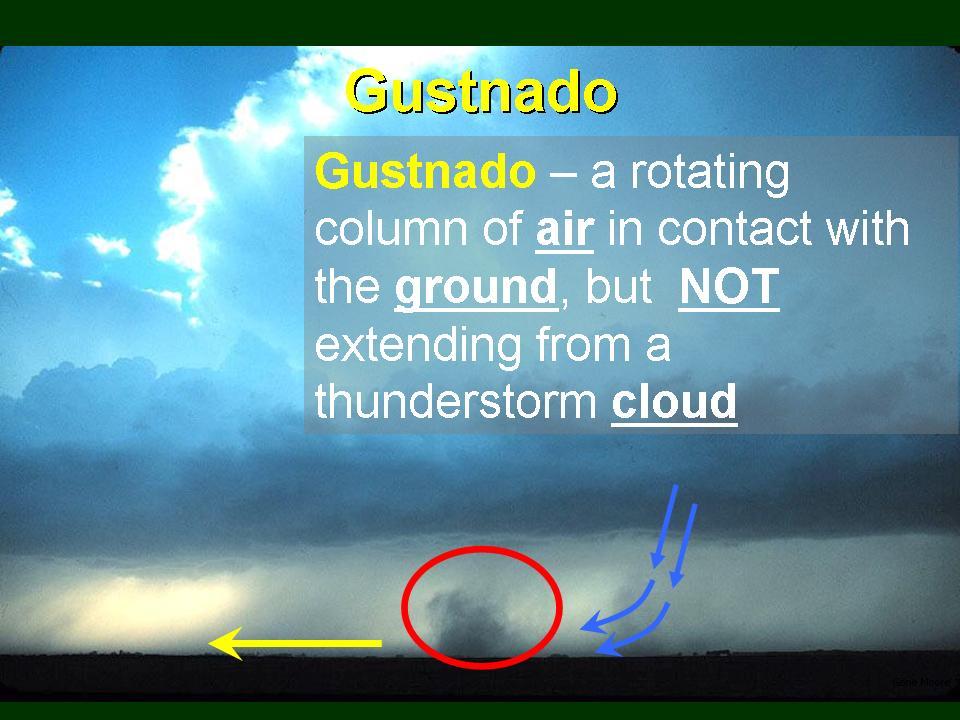 gustnado defined.jpg