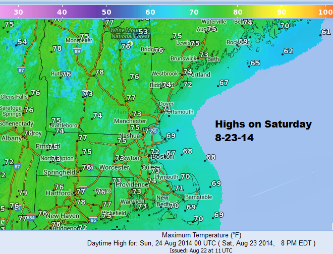 highs saturday82314.png