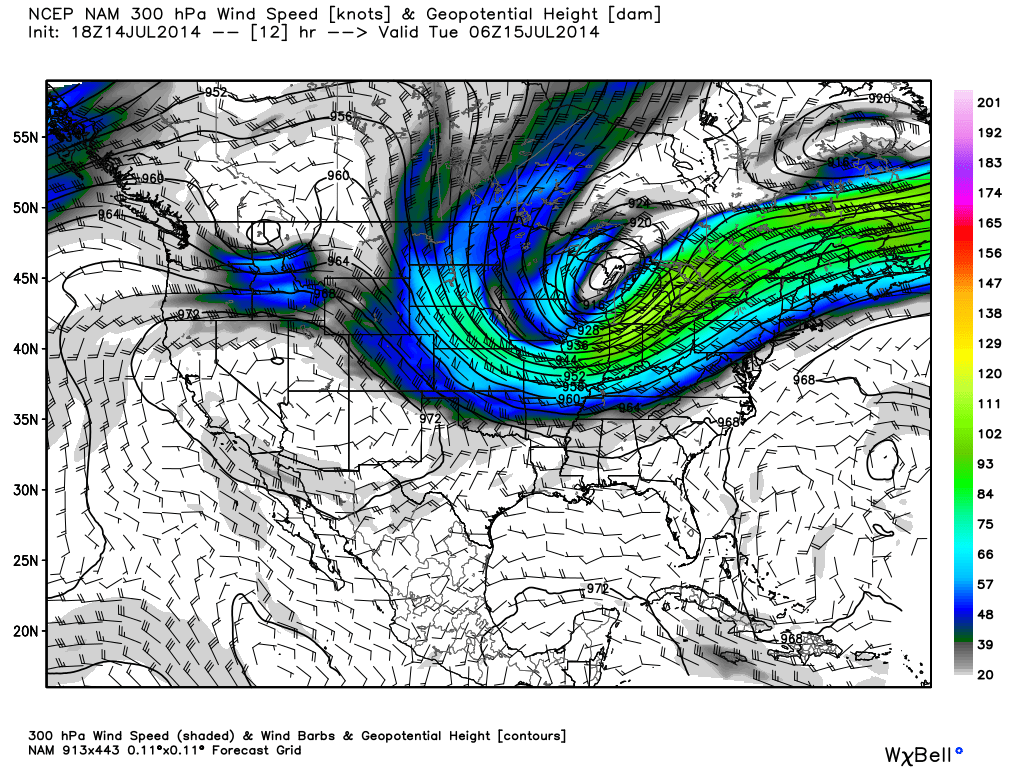 jet stream tuesday.png