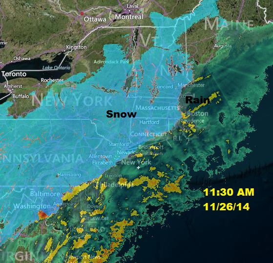 radar as of noon.png