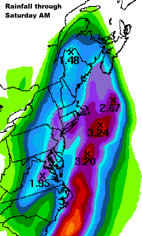 rainfall through saturday.png