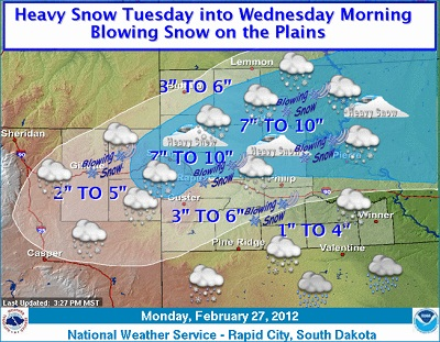 Snow Is Going To Fall Wednesday Night Boston Com