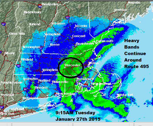 snowbands noreaster115.png