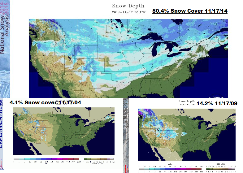 snowcover today 111714.png