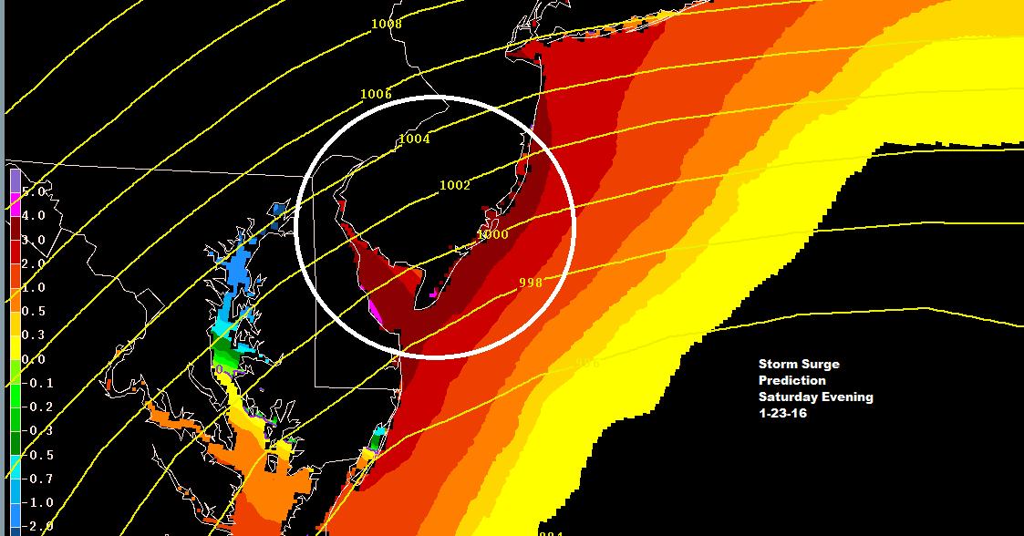 storm surge model.png