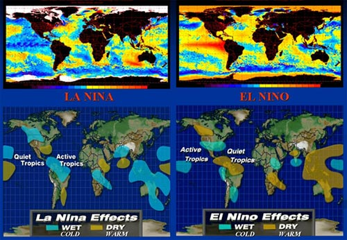 summer winter el nino.jpg