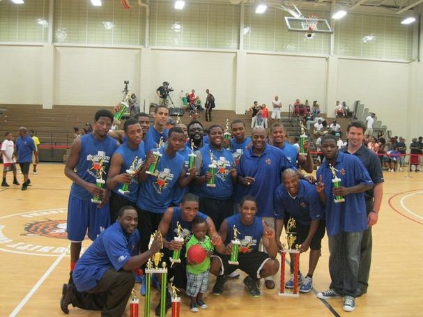 BNBL_boys_champs.jpg