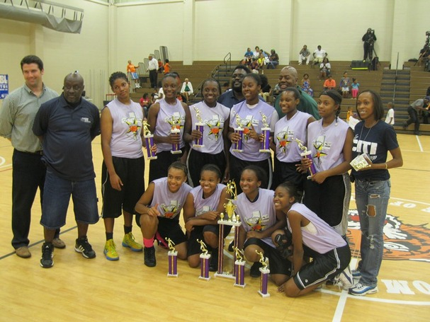 BNBL_girls_champs.jpg