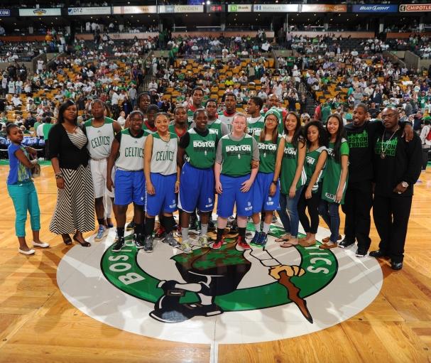 167077640_Celtics_Knicks_BBG4_607.jpg