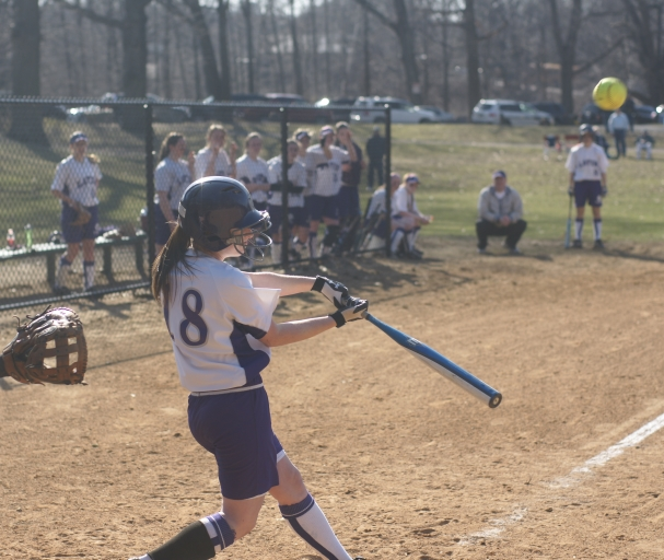 BLS_softball607.jpg