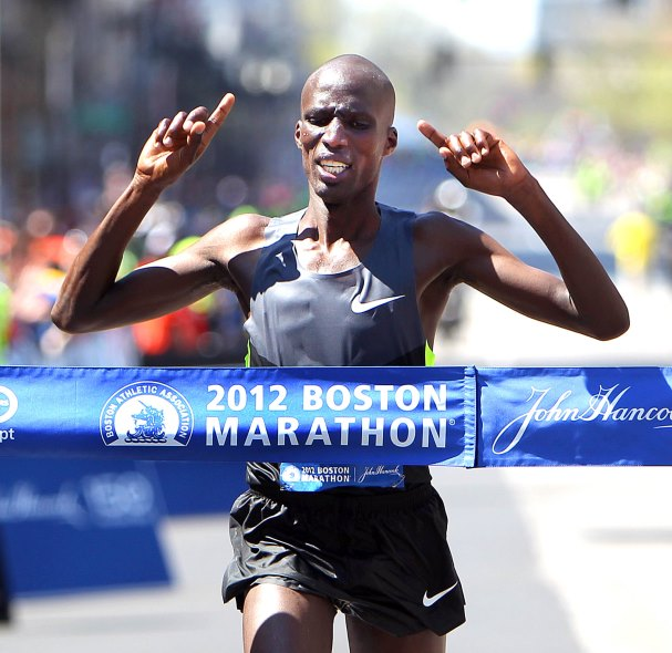 tlumacki_boston-marathon-finish_sportsB-001.jpg