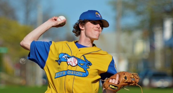 EB_pitcher.jpg