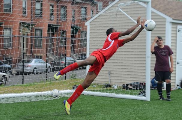 BSA_soccer607.JPG