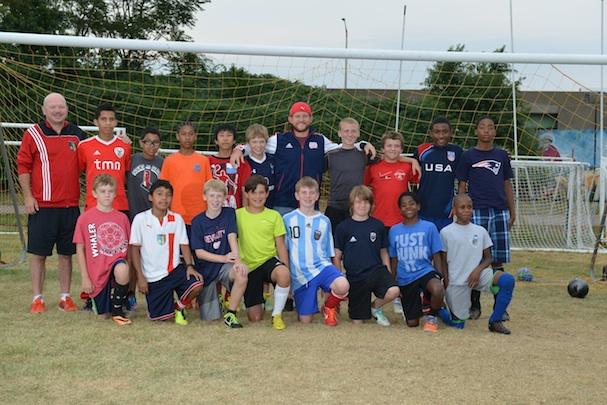 Dot_soccer607.jpg