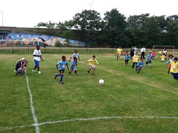 SoccerPeace607.jpg