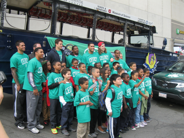 Celticswithkids607.jpg