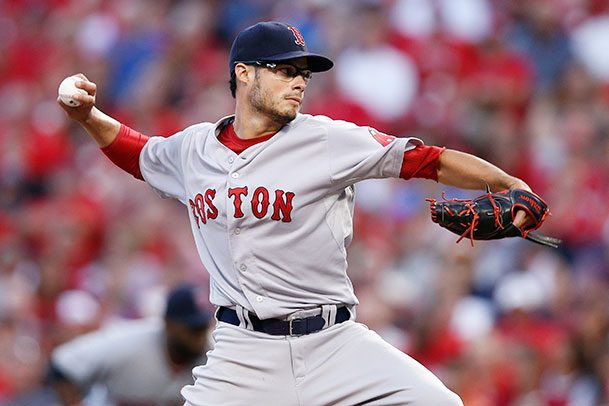 081714joekelly.jpg
