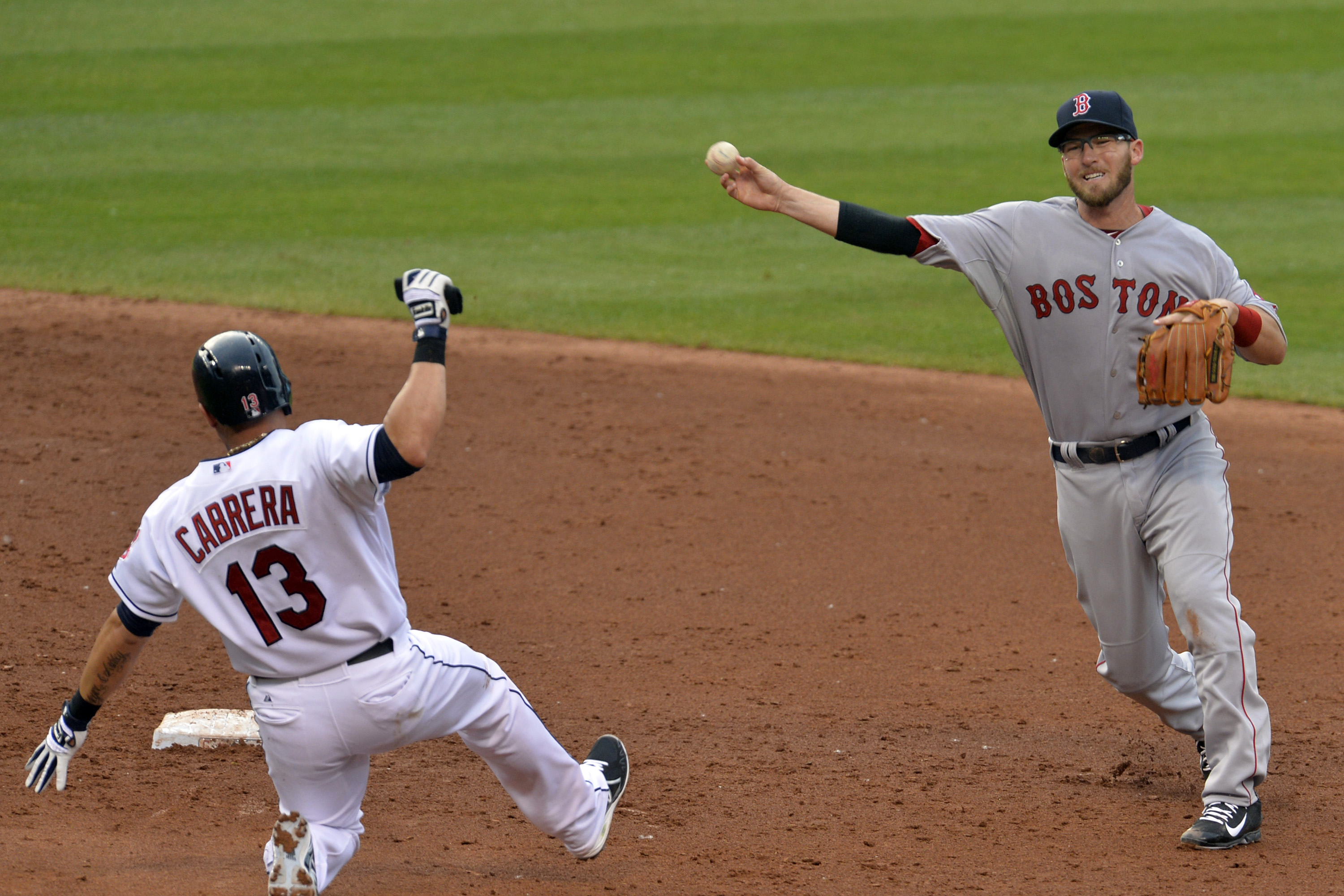 2014-06-03T003903Z_1332665089_NOCID_RTRMADP_3_MLB-BOSTON-RED-SOX-AT-CLEVELAND-INDIANS.jpg