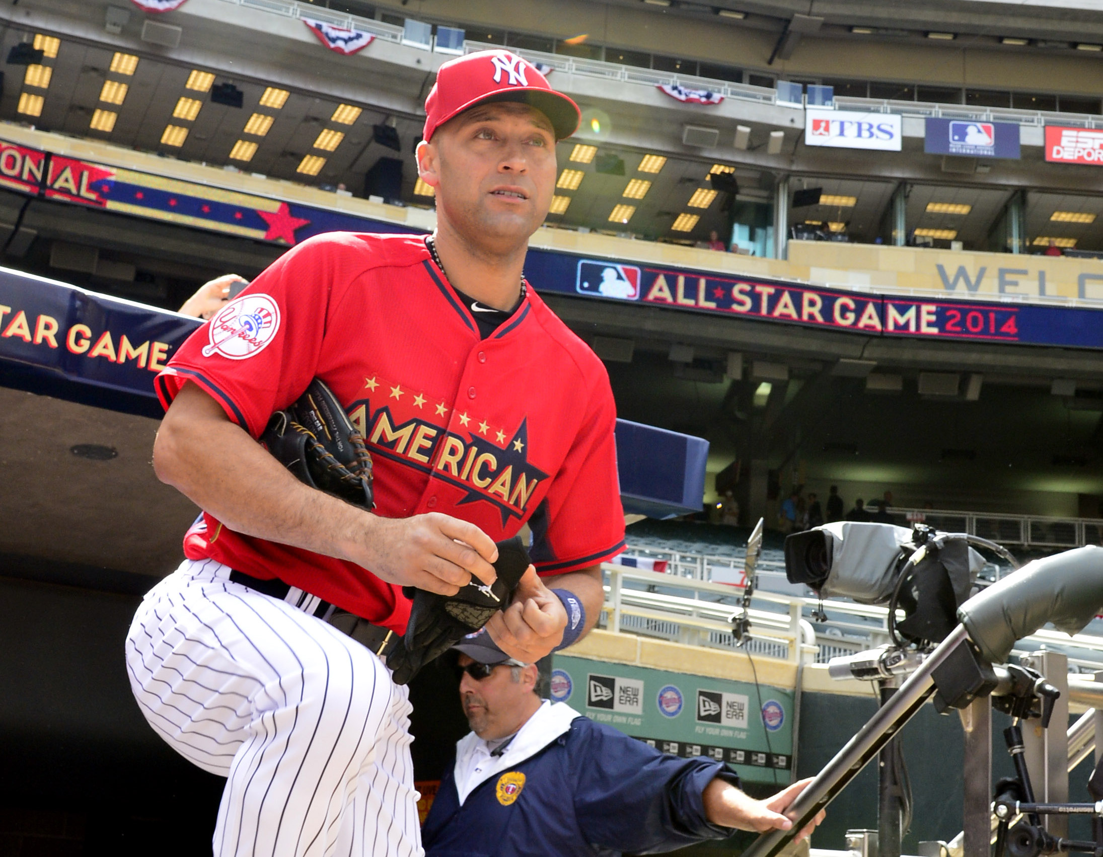 2014-07-15T204148Z_1994589182_NOCID_RTRMADP_3_MLB-ALL-STAR-GAME.jpg