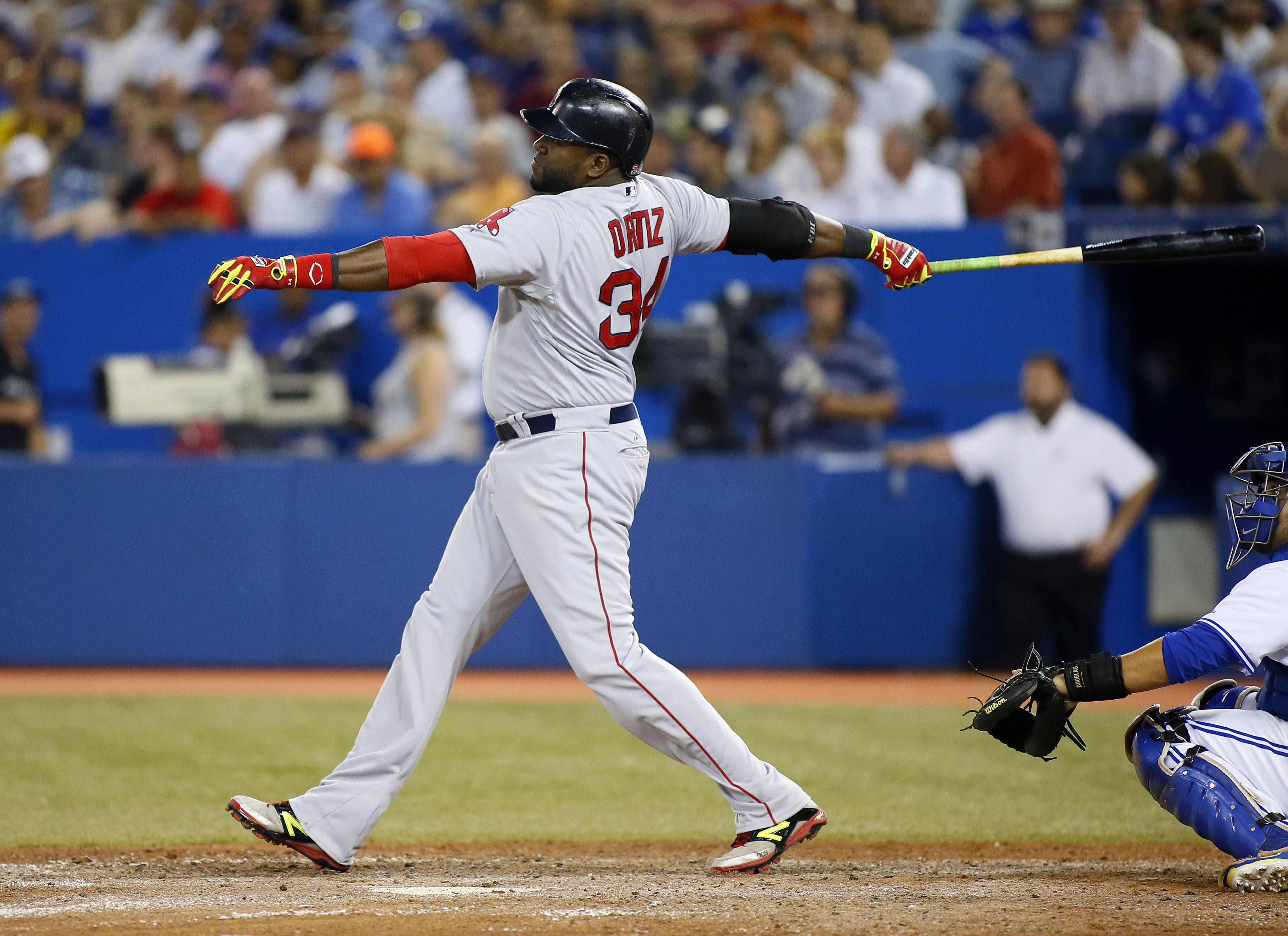 2014-07-23T023906Z_1998993828_NOCID_RTRMADP_3_MLB-BOSTON-RED-SOX-AT-TORONTO-BLUE-JAYS.jpg