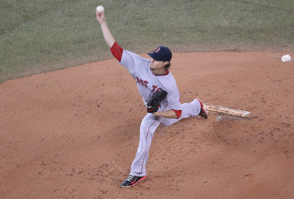 Clay+Buchholz+Boston+Red+Sox+v+Toronto+Blue+M0_U8s5s9NHx.jpg