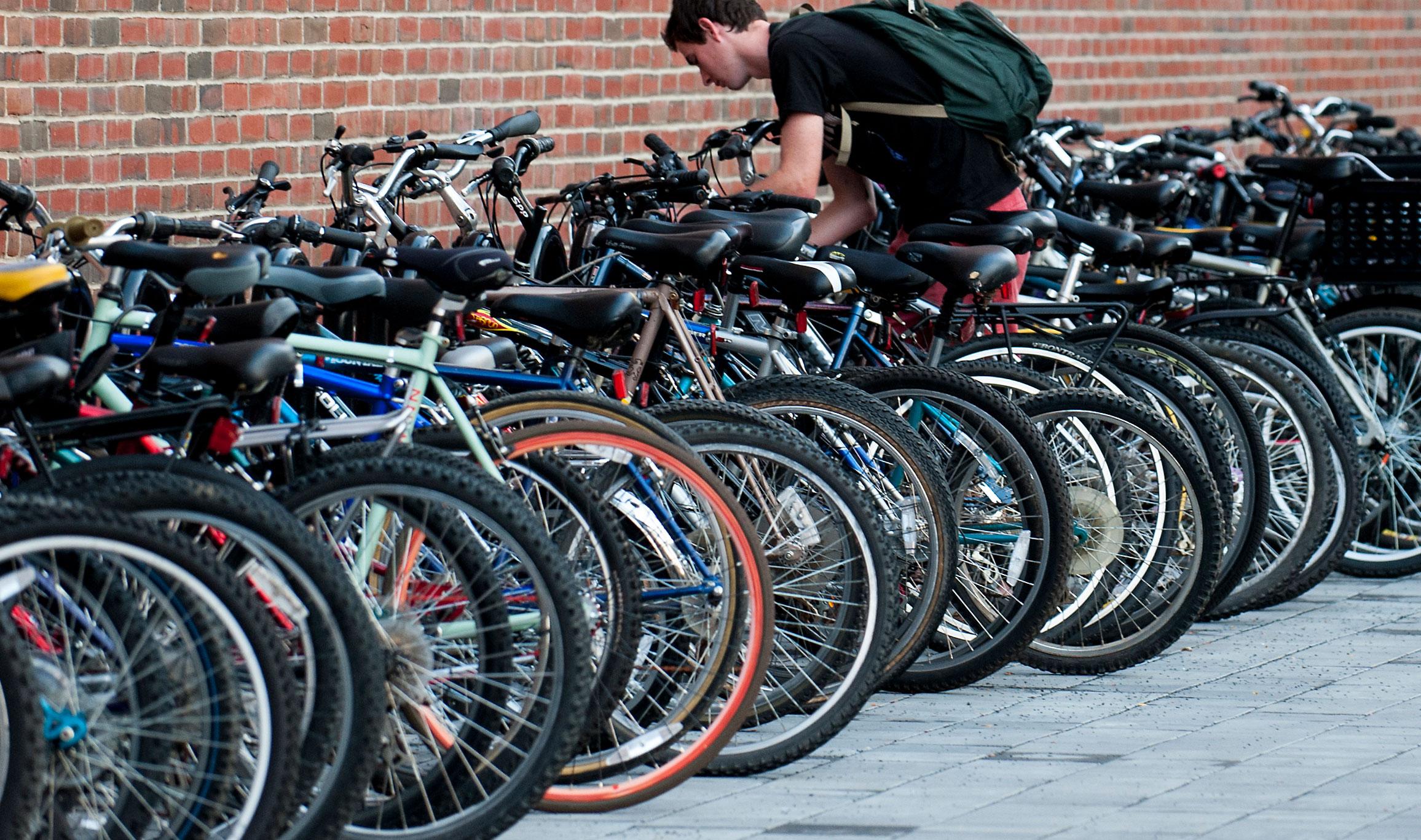 fenway_bike.jpg